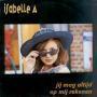Details Isabelle A - Jij mag altijd op mij rekenen