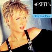 Coverafbeelding Agnetha Fältskog - The Last Time