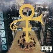 Details Prince And The New Power Generation - Damn U
