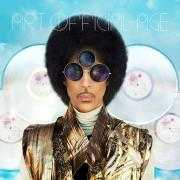 Details Prince - Breakfast Can Wait