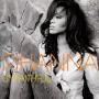 Coverafbeelding Rihanna - Unfaithful