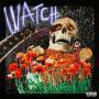 Details Travis Scott feat. Lil Uzi Vert & Kanye West - Watch