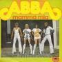 Details ABBA - Mamma Mia