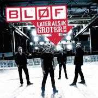 Coverafbeelding Bløf - Later als ik groter ben