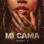 Details Karol G - Mi Cama