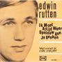 Details Edwin Rutten - Ik Moet Altijd Weer Opnieuw Aan Je Denken
