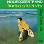 Details Rocco Granata - Noordzeestrand