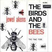 Coverafbeelding Jewel Akens - The Birds And The Bees