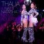 Details Thalia & Natti Natasha - No Me Acuerdo