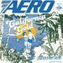 Coverafbeelding Aero - California Gold