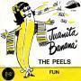 Details The Peels / Het Cocktail Trio met medewerking van Fiet Koster - Juanita Banana