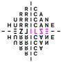Details Ilse DeLange - Hurricane