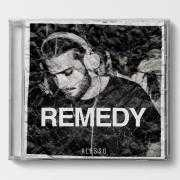 Details Alesso - Remedy