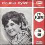 Details Claudia Sylva - J'ai Pleuré