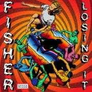Details Fisher - Losing it