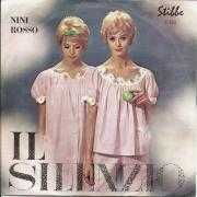 Details Nini Rosso / Heinz Schachtner / Willy Schobben & His Golden Trumpet and Orchestra - Il Silenzio / Abschiedsmelodie (Il Silenzio) / Il Silenzio