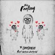 Details The Chainsmokers feat. Kelsea Ballerini - This feeling