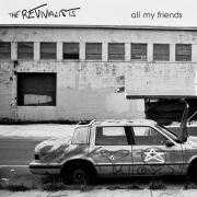 Details The Revivalists - All my friends