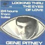 Details Gene Pitney - Looking Thru The Eyes Of Love
