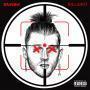 Details Eminem - Killshot