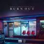 Details Martin Garrix & Justin Mylo feat. Dewain Whitmore - Burn out