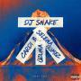 Details DJ Snake & Selena Gomez & Ozuna & Cardi B - Taki taki