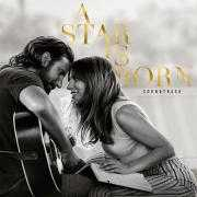 Informatie Top 40-hit Lady Gaga & Bradley Cooper - Shallow