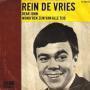 Details Rein De Vries - Dear John