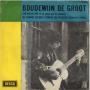 Details Boudewijn De Groot - Een Meisje Van 16 (A Young Girl Of Sixteen)