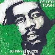 Details Peter Tosh - Johnny B. Goode