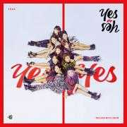 Details Twice - Yes Or Yes
