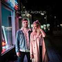 Informatie Top 40-hit Suzan & Freek - Als Het Avond Is