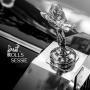 Details Boef - Rolls sessie