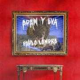 Details Paulo Londra - Adan Y Eva