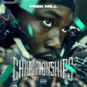 Details Meek Mill feat. Drake - Going bad