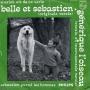 Details Belle et Sebastien - Belle Et Sebastien - Générique L'oiseau
