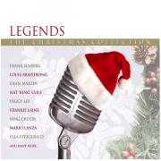 Details Bobby Helms - Jingle Bell Rock