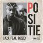 Details Caza feat. Bizzey - Positie