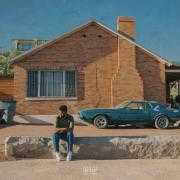 Details Khalid - Saturday nights