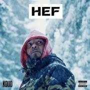 Details Hef feat. Kevin - De wereld is van jou