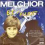 Coverafbeelding Melchior - E.T. + Elliott