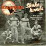 Coverafbeelding Highway - Shake Hands