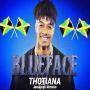 Details Blueface - Thotiana