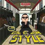 Details Psy - Gangnam Style