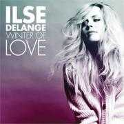 Coverafbeelding Ilse DeLange - Winter of love
