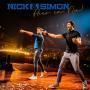 Details Nick & Simon - Hier En Nu!