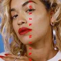 Details Rita Ora feat. 6lack - Onlywantyou