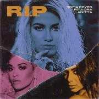 Details Sofia Reyes x Rita Ora x Anitta - R.I.P.