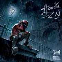 Details A Boogie Wit Da Hoodie feat. 6ix9ine - Swervin