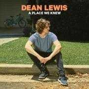 Coverafbeelding Dean Lewis - Stay Awake